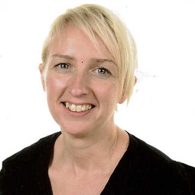 Nikki Dervey